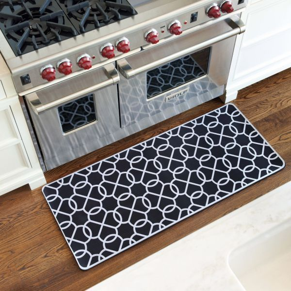 17 Inspiring Ballard Designs Kitchen Rugs Pics Inspiration