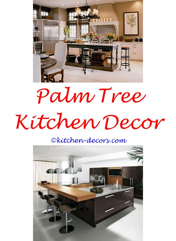 Christmaskitchendecor fruit decoration ideas kitchen large kitchen island decorating ideas roosterkitchendecor home decorators collection kitche