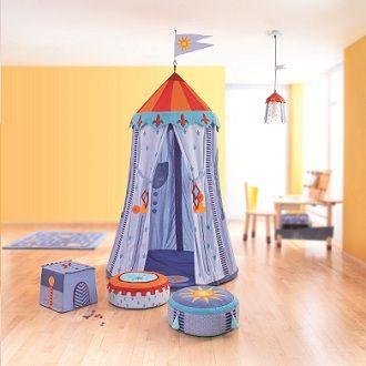 tente chevaliers chambre enfant chevalier chambre. Black Bedroom Furniture Sets. Home Design Ideas