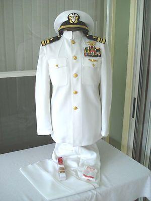 Pin Op Military Memorabilia Insignia And Related