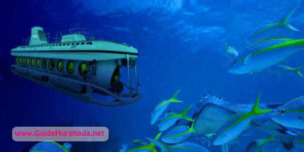 رحلة الغواصه سندباد الغردقة عمق 15 متر فى اعماق البحر الأحمر متعه جدااااا احجز الأن مع شركة جايد ترافيل الغردقة 01023399513 Hurghada Trip Sci