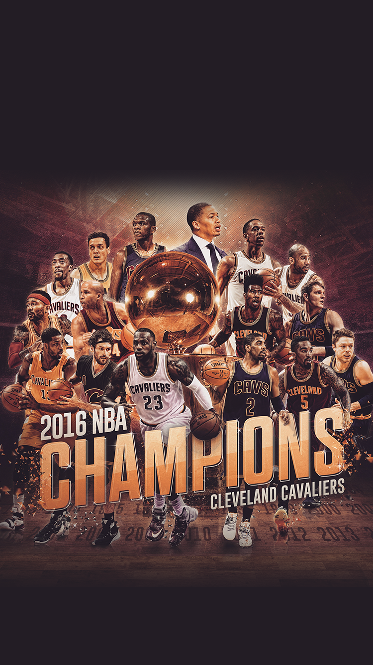 Cavs Wallpaper Iphone 7 Plus Cavaliers nba, Nba