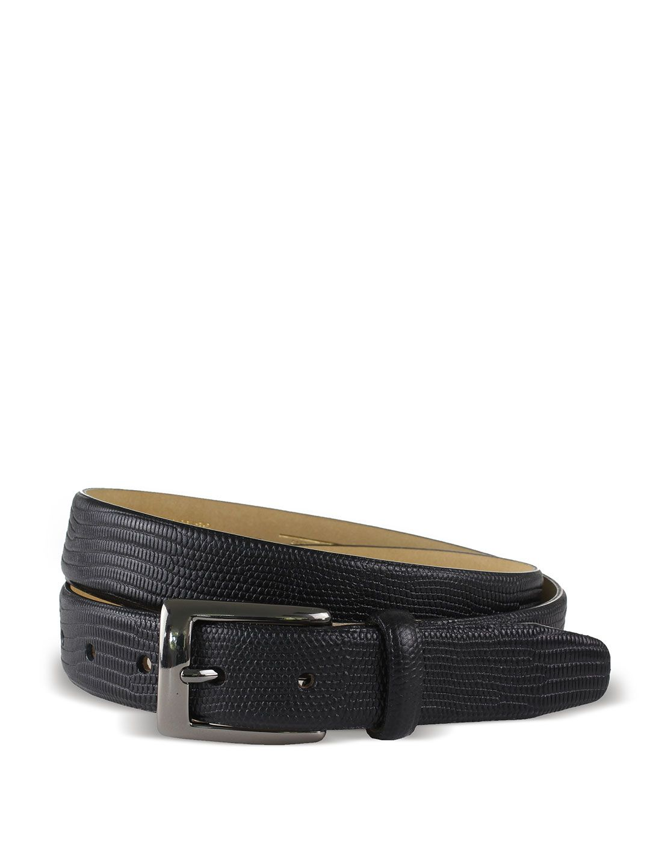 Burley belt by british belt company at gilt belt mens