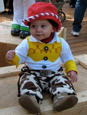 75 Cute Homemade Toddler Halloween Costume Ideas Toddler halloween - halloween costume ideas boys