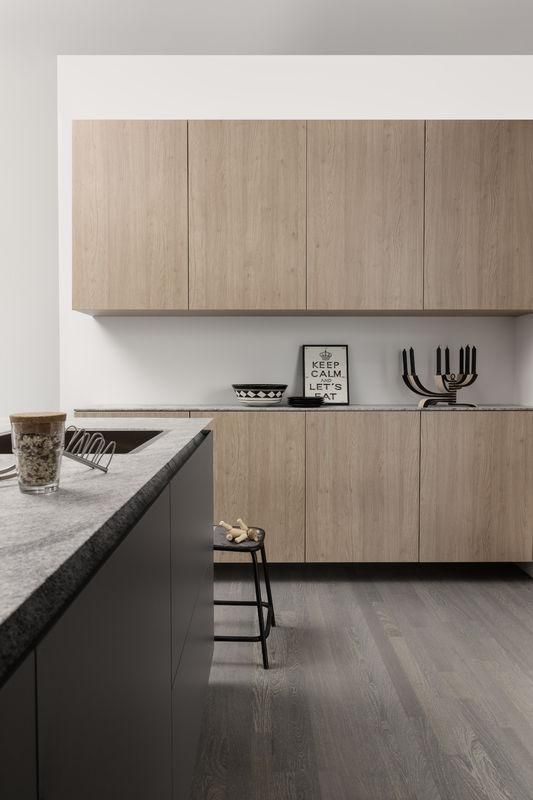 Warendorfer Küchen beautiful kitchen by warendorfer küchen gmbh architechture