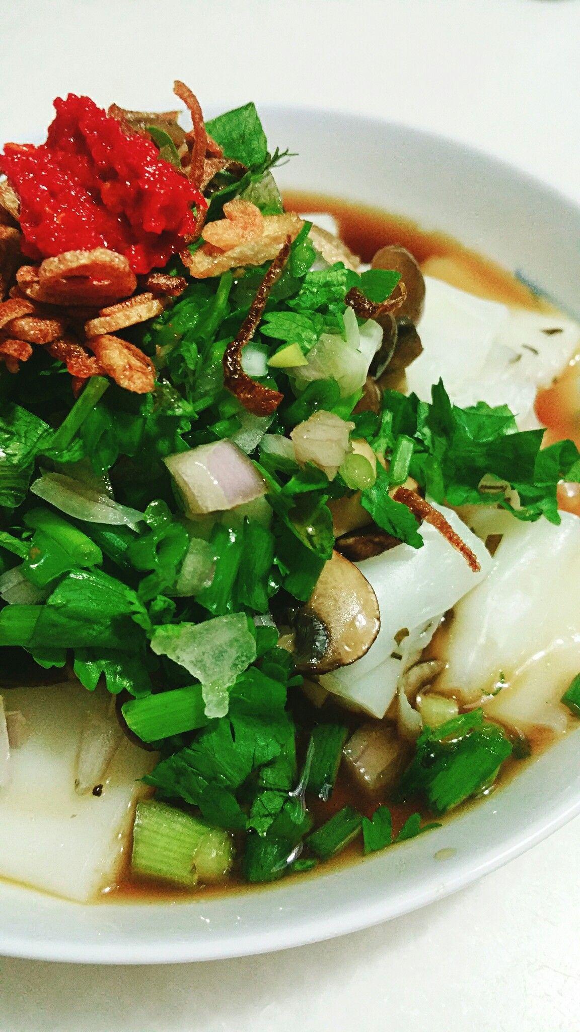chee cheong fun  meals vegan recipes caprese salad