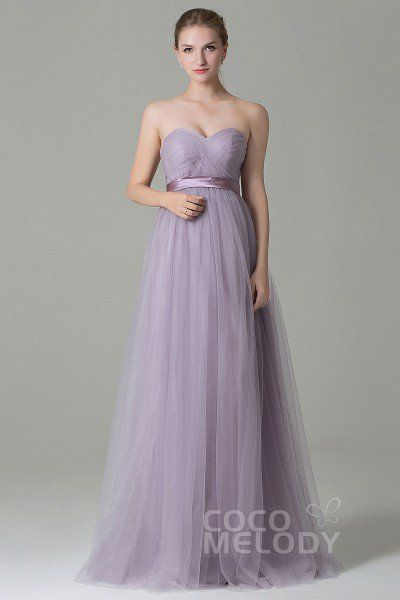 3af0521f8ffb Wandelbare Kleider...voll cool Purple Gowns, Convertible Dress, Zipper Bridesmaid  Dresses