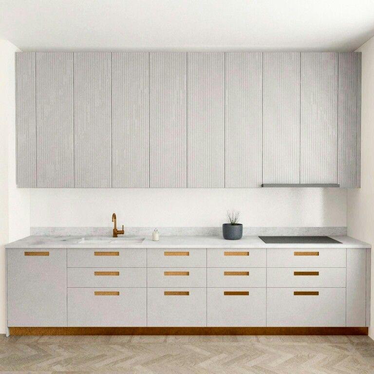 ikea metod j rf lla k k gr tt marmor koppar k k. Black Bedroom Furniture Sets. Home Design Ideas
