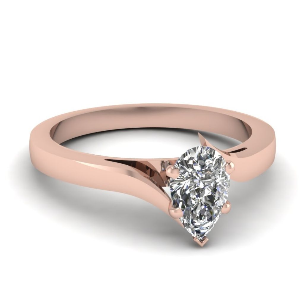 under rings engagement bands engagment gallery affordable brides
