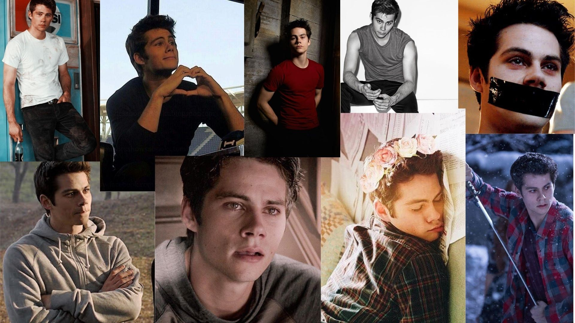 Dylan O Brien Wallpaper Dylan O Brien Dylan O Dylan