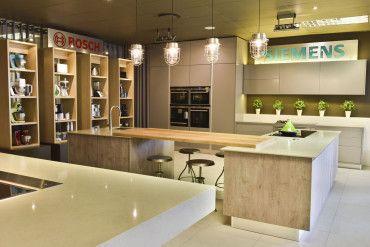 The only Appliance Specialist | Kitchen design, Kitchen ...