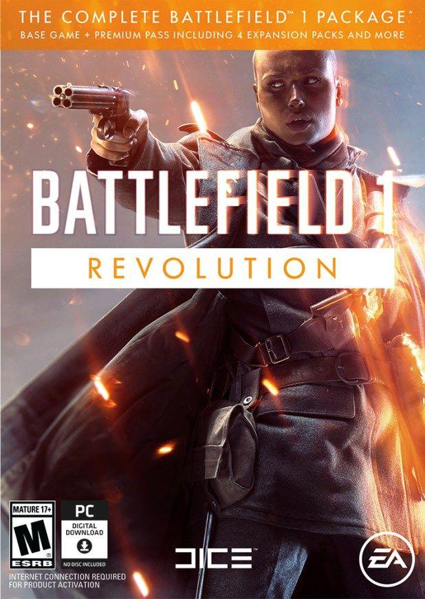 massive ea origin game sale slashes prices on battlefield star wars