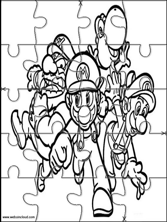 Pin on coloring sheets
