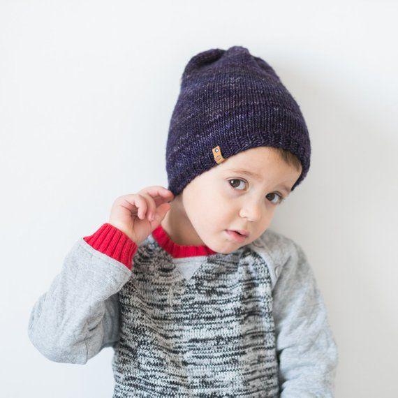 Kid s Beanie Hat 843a599b8a9