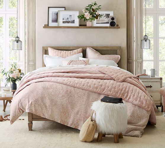 Best Bedroom Colors Fixer Upper Master Bedroom Kids Bedroom 400 x 300