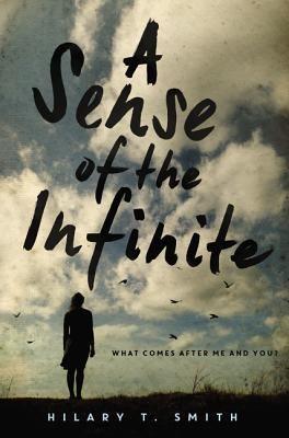 A Sense of the Infinite | IndieBound