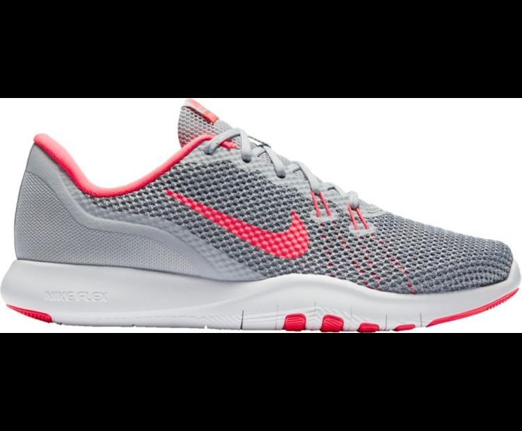 68d9f0e91143 Nike Women s Flex Trainer 7 Training Shoes  ad  clothes  gym