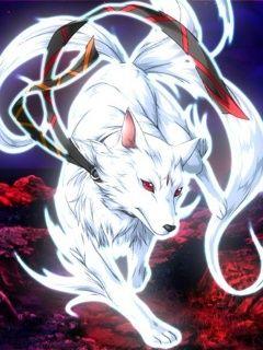 Werewolf Vs Werewolf Drawings