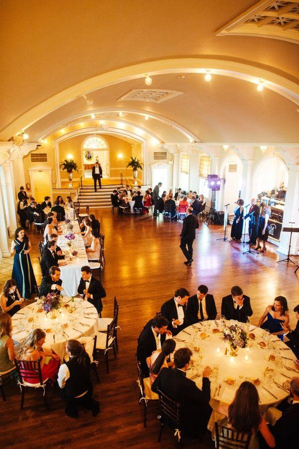 Pin On Philadelphia Cricket Club Weddings Events