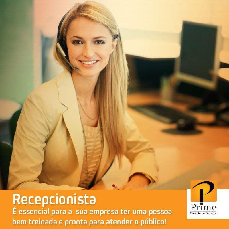Serviços terceirizados! Prime Serviços! www.empresaprime.srv.br