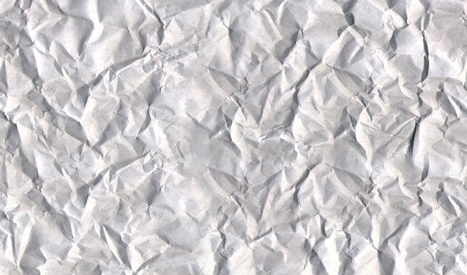 Como Pintar Con Papel Arrugado Sobres De Papel Como Pintar Fondos De Papel