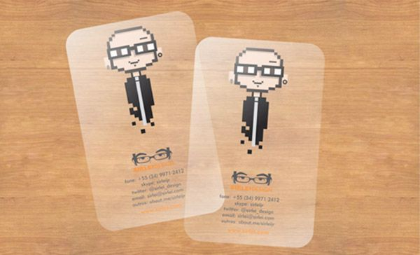 Ways To Make Your Business Cards Stand Out Designfestival Sc