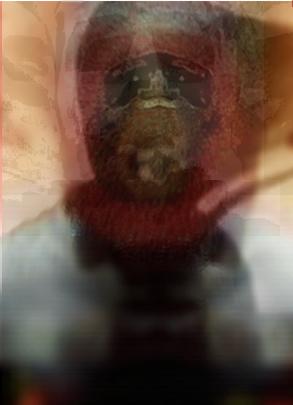 Vedran Slavnic