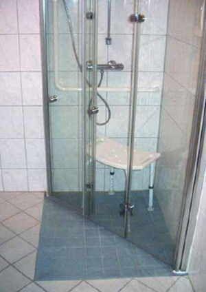HttpwwwhaustechnikdialogdeSHKwissenImages - Behindertengerechtes badezimmer