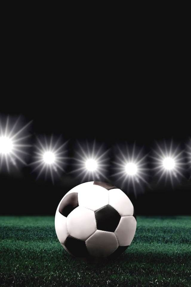 Football Wallpapers For Iphone Iphone Plus Iphone Plus 640 960 Football Wallpapers For Iphone Ad Football Wallpaper Sports Wallpapers Soccer Backgrounds
