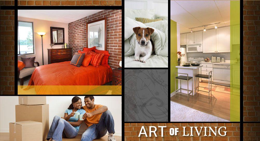 Jefferson Hills Apartments Framingham Ma Luxury Apartments Apartment Apartment Living