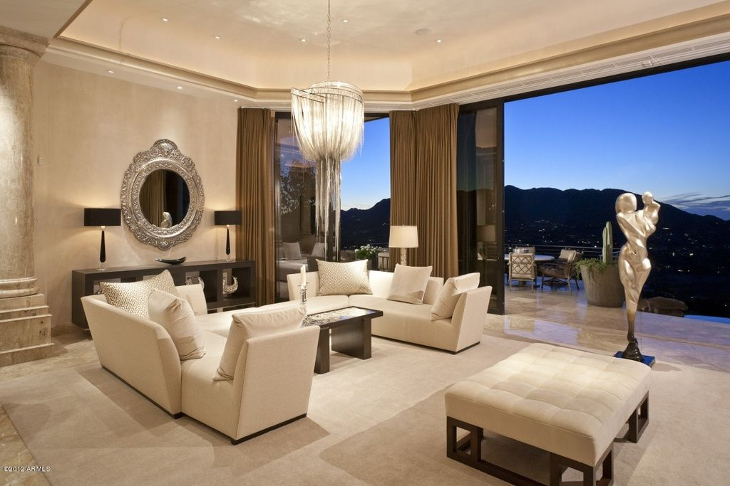 Best 70 Stylish Modern Living Room Ideas Photos Living Room 400 x 300
