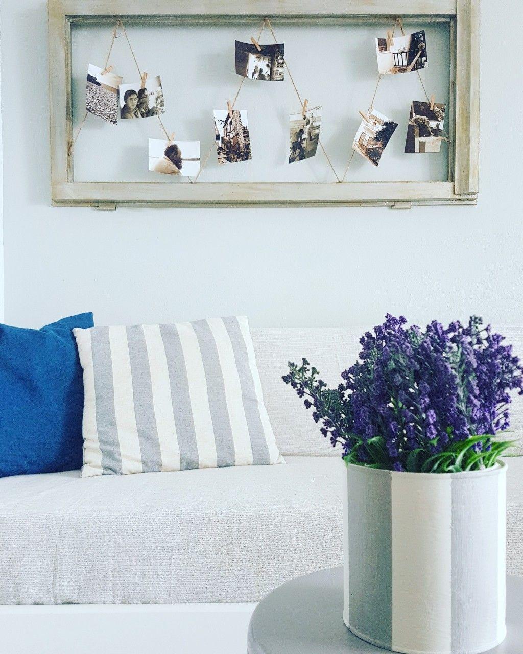 Like a ZEBRA 😜 Brand new photos 📸 www.angelosalonissos.com #angelos_apartments #alonissos #sporades #greece #summer #handmade #decoration