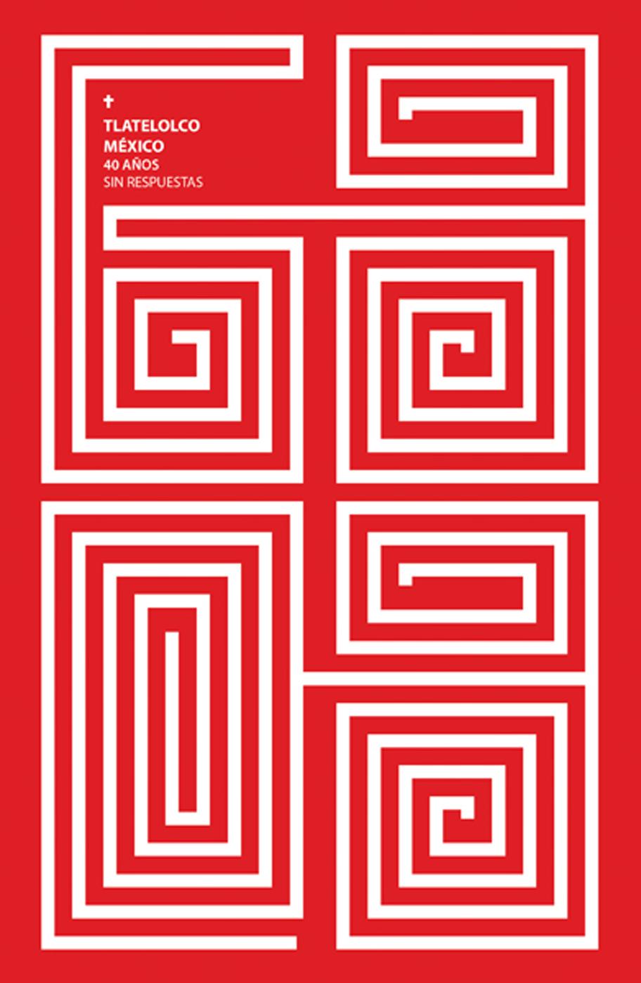 erendida mancilla - typo/graphic posters