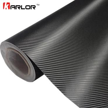 Http Www Thegentlemanracer Com Carbon Fiber Vinyl Car Wrap Carbon Fiber