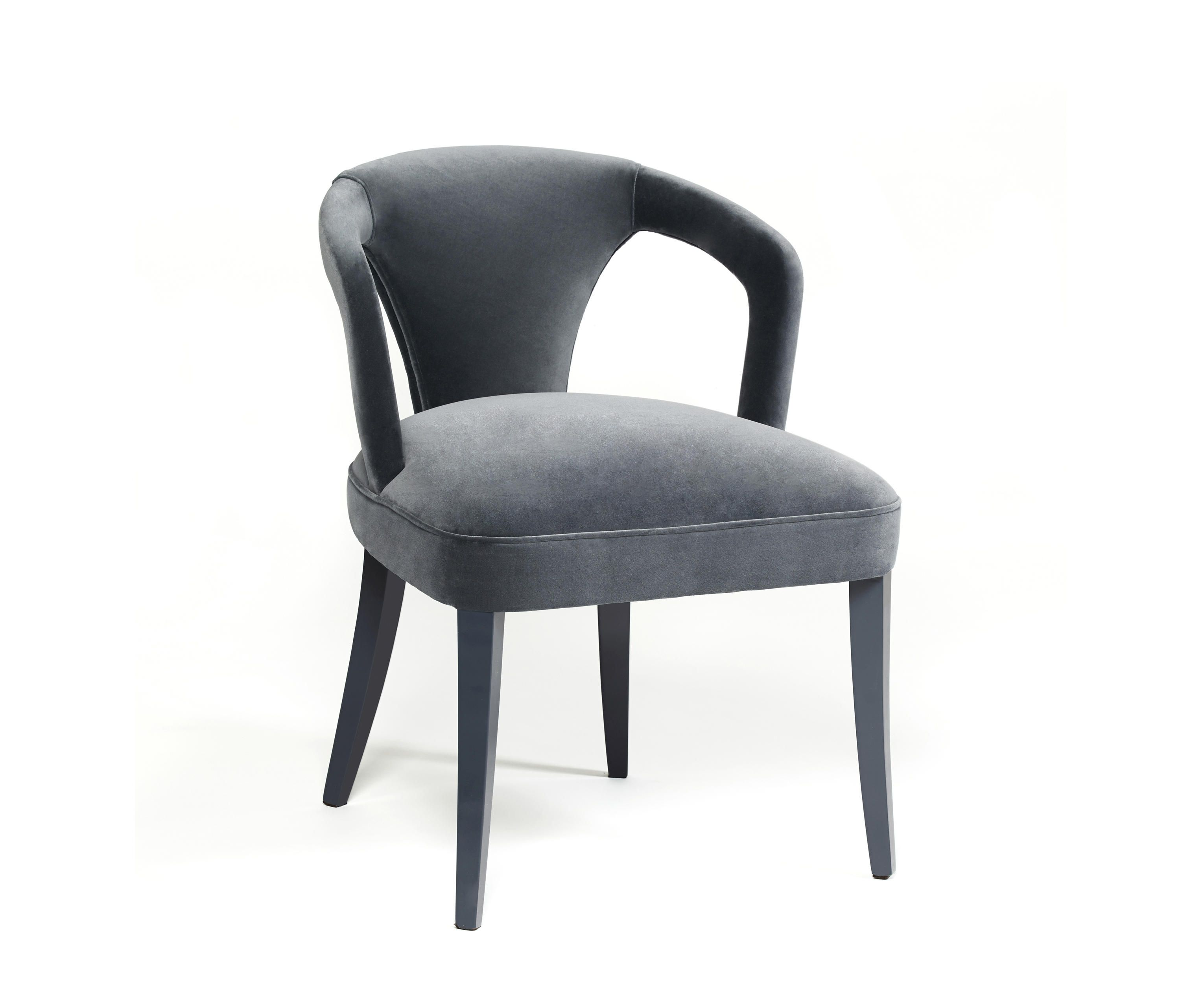 MARY Q | CHAIR - designer Restaurant chairs from MUNNA  all information   high-