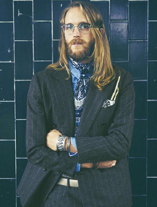 United Arrows FW15.  menswear mnswr mens style mens fashion fashion style editorial campaign unitedarrows