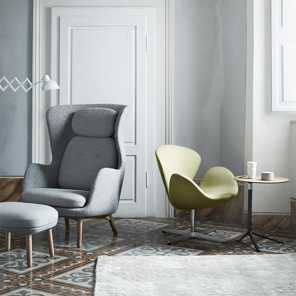 Swan Chair In 2020 Furniture Design Furniture Contemporary Furniture