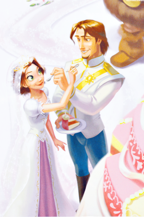 Mickey and Company — Tangled phone backgrounds (set 4). Feel free to...