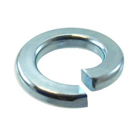 4 Mm Metric Lock Washers Pack Of 12 By Greschlers Inc 0 66 4 Mm Metric Lock Washers Pack Of 12 Home Hardware Zinc Plating Plates