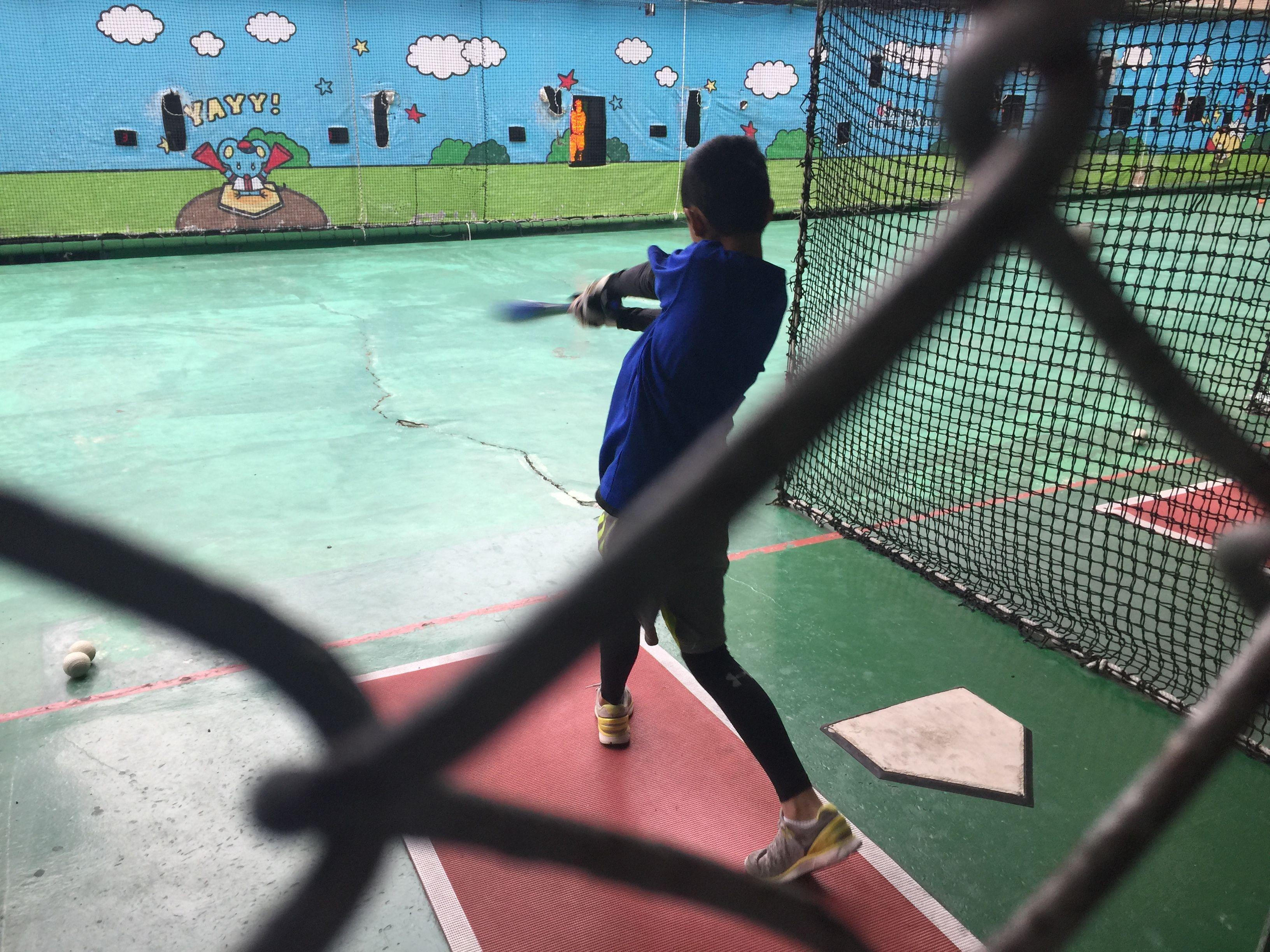 baseball training d baseball pinterest baseball training