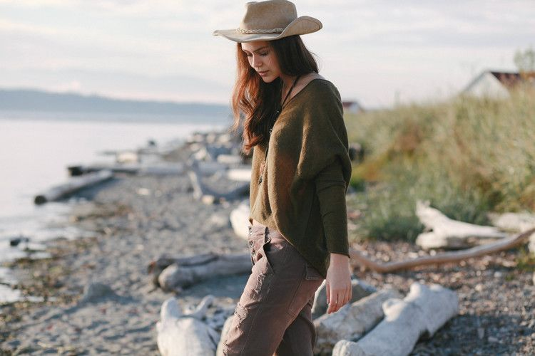 Blog — Sevlynn Photography #freepeople #fashion #fpme