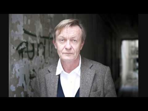 Jean Echenoz — Courir {Audio livre}