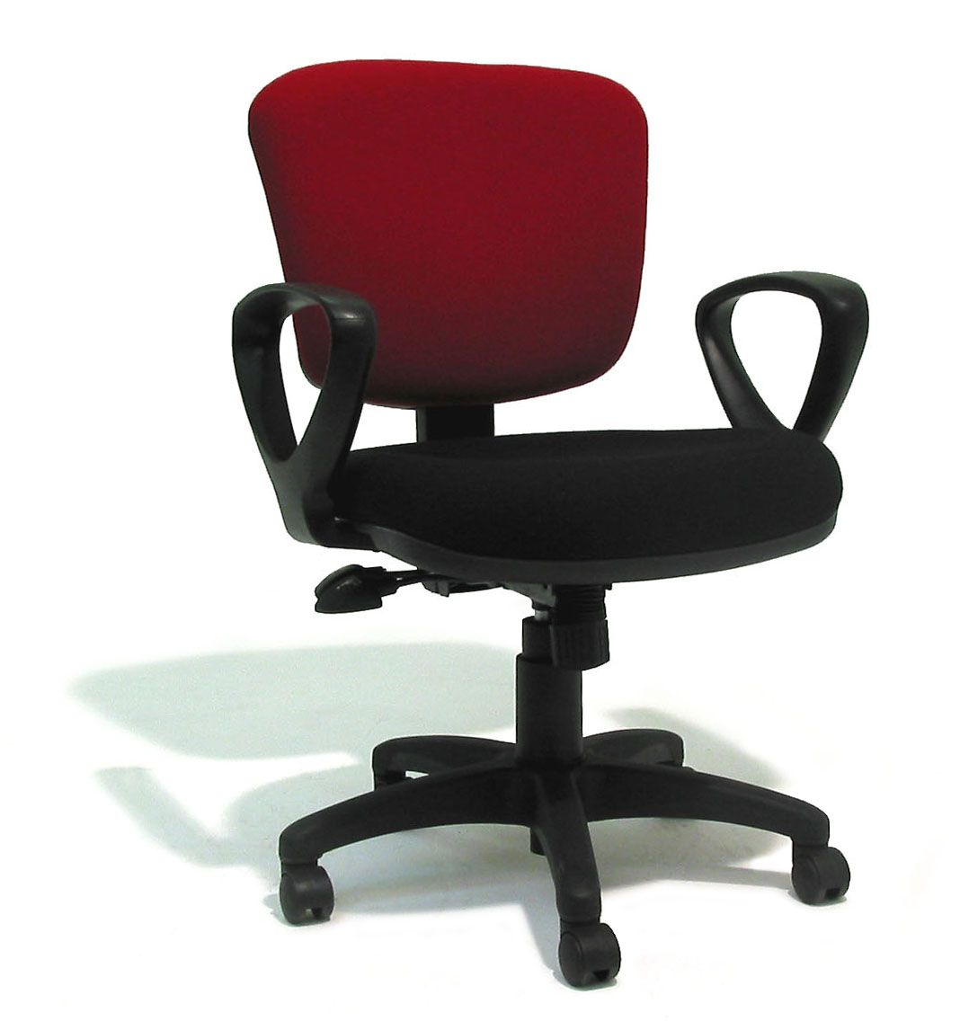 Ecofriendly office calice task chair ca20a16 task