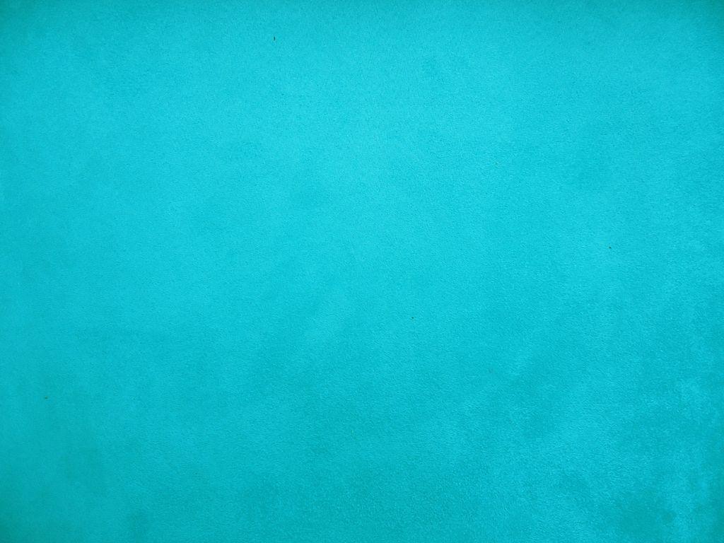 Tecido suede azul turquesa para poltrona sof s cadeiras - Sofa azul turquesa ...