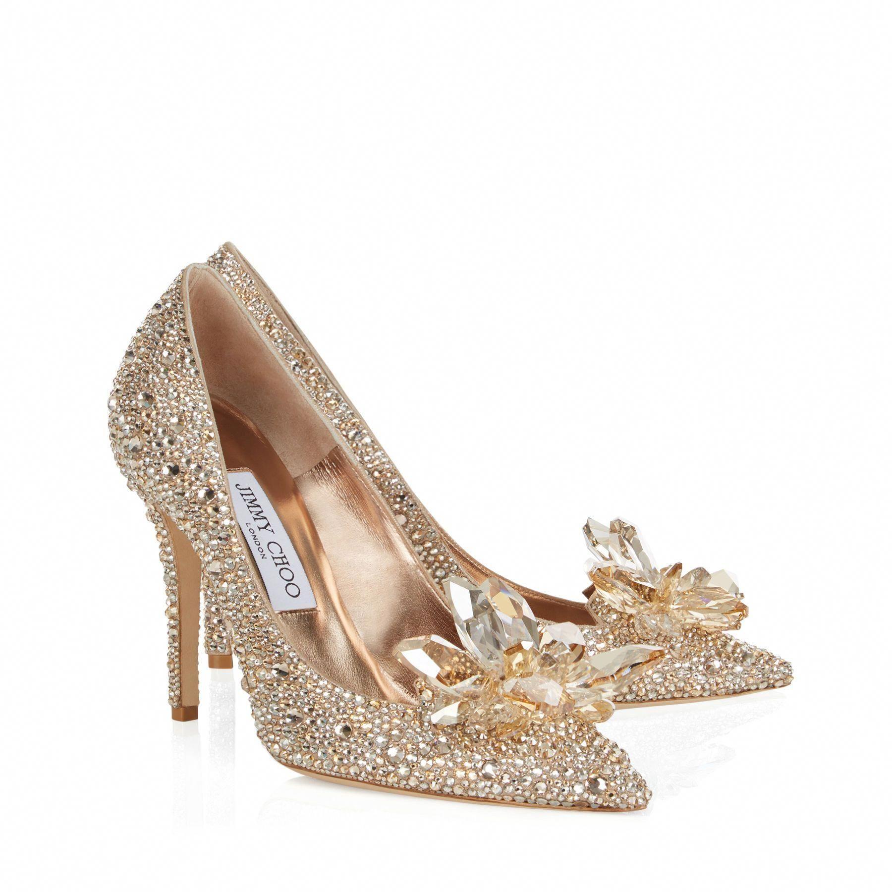 Onemix Women S Shoes Review Gwizwomensshoes Product Id 4670865677 In 2020 Jimmy Choo Heels Jimmy Choo Bag Jimmy Choo