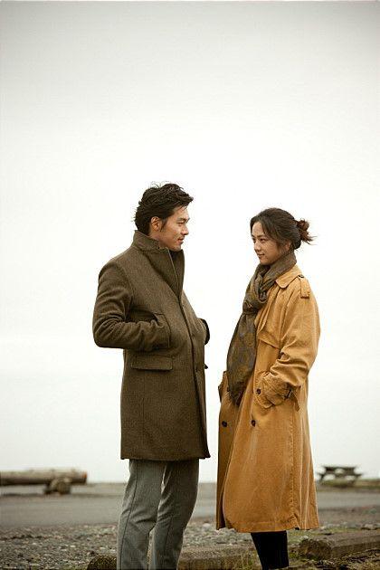 만추(晚秋, Late Autumn, 2011)