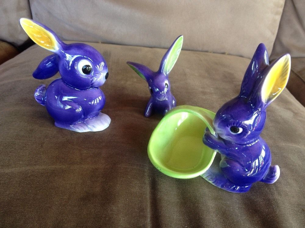 US $99.00 Used in Collectibles, Decorative Collectibles, Decorative Collectible Brands