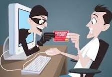 Ways To Discover And Avoid Scams Online