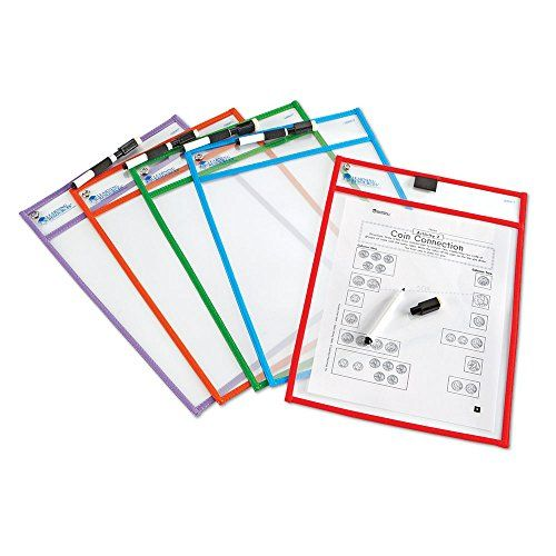 Learning Resources - Escribir y limpiar bolsillos Learning Resources http://www.amazon.es/dp/B004DJ35X8/ref=cm_sw_r_pi_dp_Wb4Wwb0PS2PA3