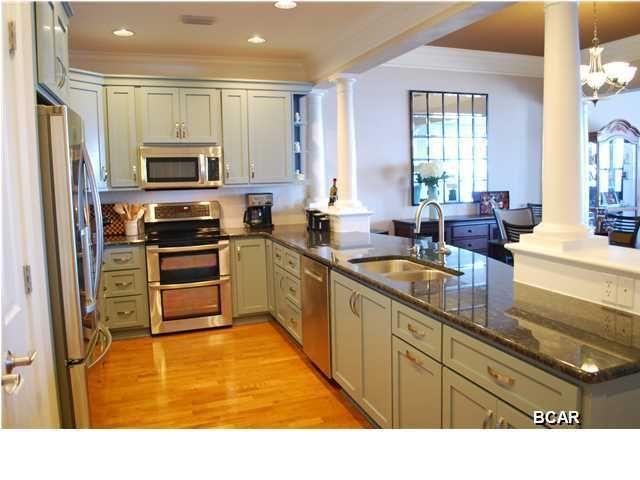 3001 W 10th St Unit 703 Panama City Fl 32401 Home For Sale And Real Estate Listing Realtor Com Panama City Panama Home Home Decor